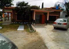 3 bedroom house for sale in azad-kashmir -