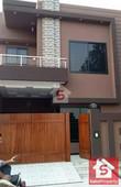 3 bedroom house for sale in gujranwala -