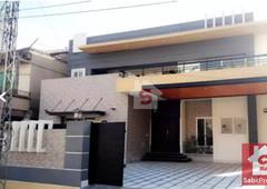 5 bedroom house for sale in azad-kashmir -