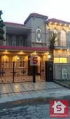 5 bedroom house for sale in gujranwala -