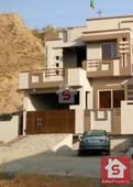 6 bedroom house for sale in azad-kashmir -