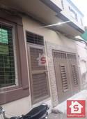 6 bedroom house for sale in sialkot -