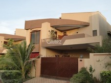 10 marla house for sale in block e lahore for rs. 2.40 crore - aarz.pk