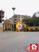 4 bedroom apartment for sale in karachi -