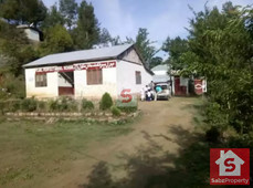 5 bedroom house for sale in azad-kashmir - sabzproperty