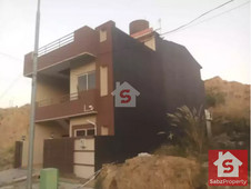 6 bedroom house for sale in azad-kashmir - sabzproperty