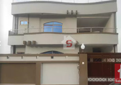 8 bedroom house for sale in azad-kashmir - sabzproperty