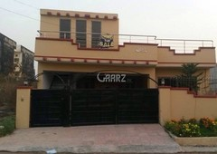 4 marla house for sale in formanites housing scheme block c lahore for rs. 32.00 lac - aarz.pk