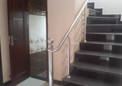 5 marla house for sale in chilten housing scheme quetta for rs. 1.35 crore - aarz.pk