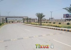 residential plot for sale in rs 7370000