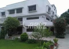1 kanal house for sale in airline housing society lahore for rs. 3.55 crore - aarz.pk
