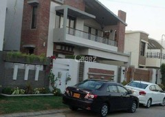 10 marla house for sale in pwd housing scheme islamabad for rs. 1.25 crore - aarz.pk