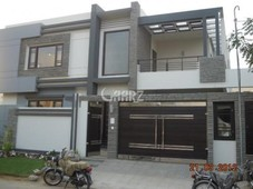 10 marla house for sale in pwd housing scheme islamabad for rs. 1.55 crore - aarz.pk