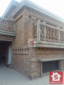12 bedroom house for sale in kohat -