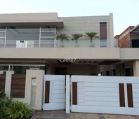 12 marla house for sale in pwd housing scheme islamabad for rs. 3.35 crore - aarz.pk