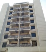 3 marla apartment for sale in pwd housing scheme islamabad for rs. 25.00 lac - aarz.pk